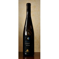 Pinot nero Pandora